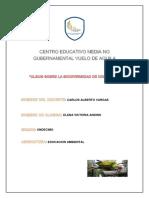 album de la biodiversidad de honduras.docx