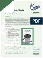 Composting Factsheet 0