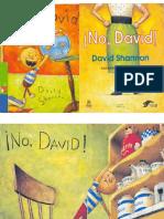 150619975-Cuento-No-David-Con-Musica.pdf