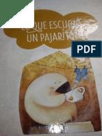 Lo Que Escuchó Un Pajarito.pdf