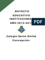 pei-colegio-santa-emiliaa.pdf