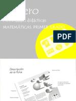 1 MAT fichero-mat-1ero.pdf · versión 1.pdf