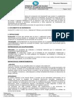 Rrhh-ggm-p007-r Procedimiento de Habilidades de Instructor