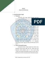 12.%20BAB%20II.pdf