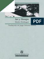 Ser y Tiempo (Jorge Eduardo Rivera).pdf