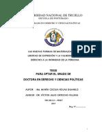 TESIS DOCTORAL MARÍA CECILIA ROJAS GUANILO.pdf