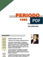 posmoderno.pdf