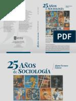 2017.- Libro 25 años de sociología ARS (1).pdf