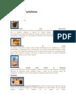 Atractivos Turisticos de MOQUEGUA.docx