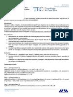 Guia_para_la_Elaboración_de_Tareas.pdf