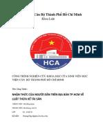 Học Viện Cán Bộ Thành Phố Hồ Chí Minh.docx