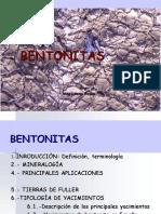 bentonitas.pdf