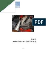 teori-pemesinan-dasar-proses-bubut-turning.pdf