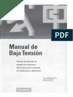 Docdownloader.com Manual de Baja Tensioacuten Siemens