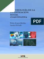 2.1 MEDICION DE LOS FENOMENOS SOCIALES.pdf