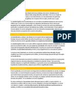 5- LA CATEDRAL (Eco y Zarzoli).docx