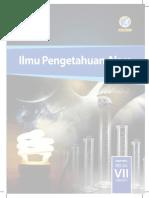 Kelas VII IPA BS Sem 1.pdf