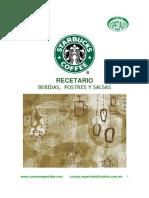 Recetario Starbucks.pdf