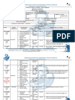 2DO BGU  AGENDAS INFORMATICA-APLICADA.docx