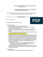 2015 ALL INDIA RANK 38 NOTES - International-Agencies.pdf