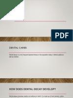 Ppt Dental k8