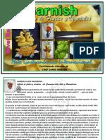 tallado de frutas y verduras.pdf