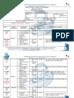 3ro Bgu Agendas Informatica-Aplicada
