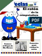 elteclas_raton1.pdf