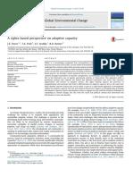 ensor2015.pdf