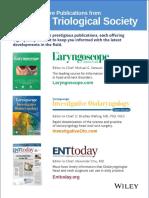 Takagi_et_al-2002-The_Laryngoscope.pdf