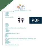 LABEL 1.docx