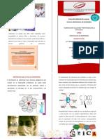 DIPTICO DE DEONTOLOGIA DE ENFERMERIA 2.pdf