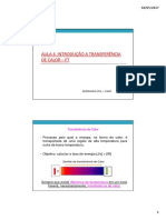 Aula4 Introdução à Transferência de calor CIVIL_1_2017.pdf