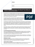 predecir.pdf