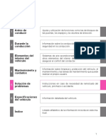 Manual Usuario Hilux 2012 2015