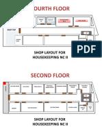 Shop Layout