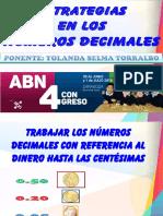 TRABAJO-NUMEROS-DECIMALES.pdf
