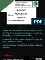 PALEOECOLOGIA....pptx