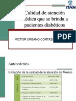Presentación de La Tesis VUCP_4-09-2017_v.1