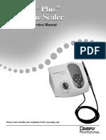 Cavitron Plus.pdf