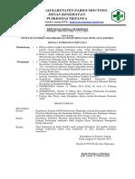1.1.5.2  - 02 sk penetapan indikator prioritas untuk monitoring.docx