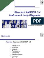ISA S54 PRESENTACION_PDF.pdf
