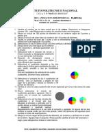 Practica 11 Cuenta Regresiva CS4