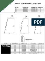 Manual de Mordazas de Equipos_v1