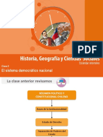 Bases Curriculares 7°-2° Medio