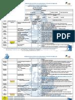 Agenda de Eca. 2do Bgu