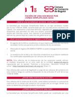 AF_Guia 1 registromercantilcorreccion.pdf