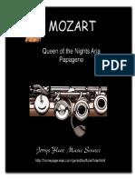 Anon - Corelli Sonata Op5 No8 1st Mvt