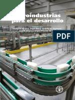 Agroindustria-para-el-desarrollo.pdf