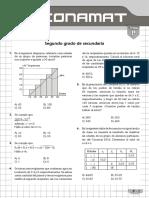 2S_F.pdf